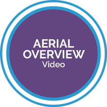 Watch Our Aerial Video Tour